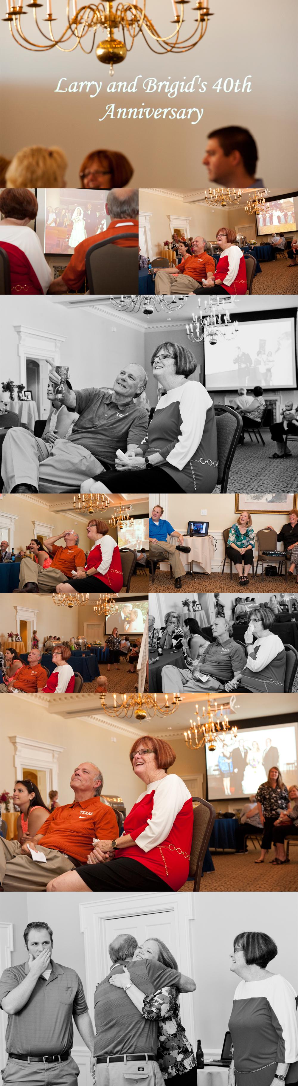 HarfordCounty40th-anniversary-08