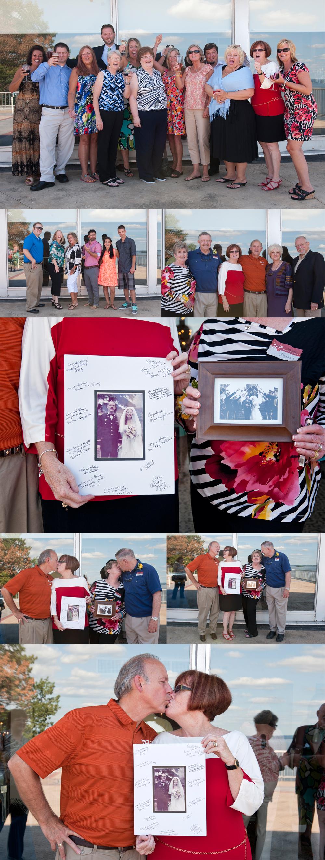 HarfordCounty40th-anniversary-11
