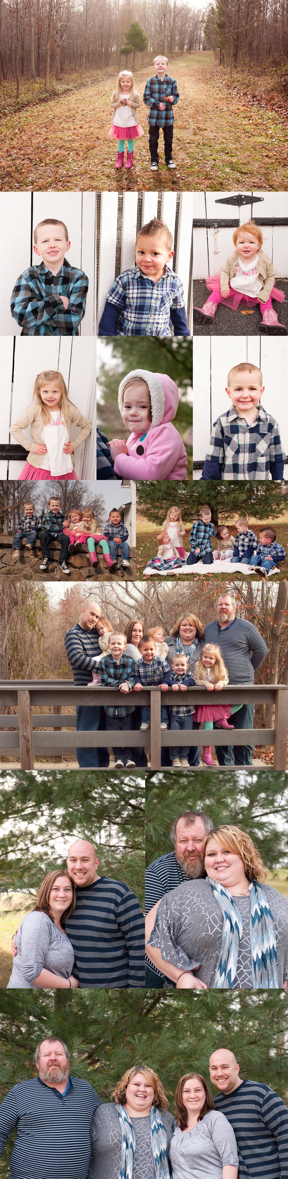 08white-harford-family