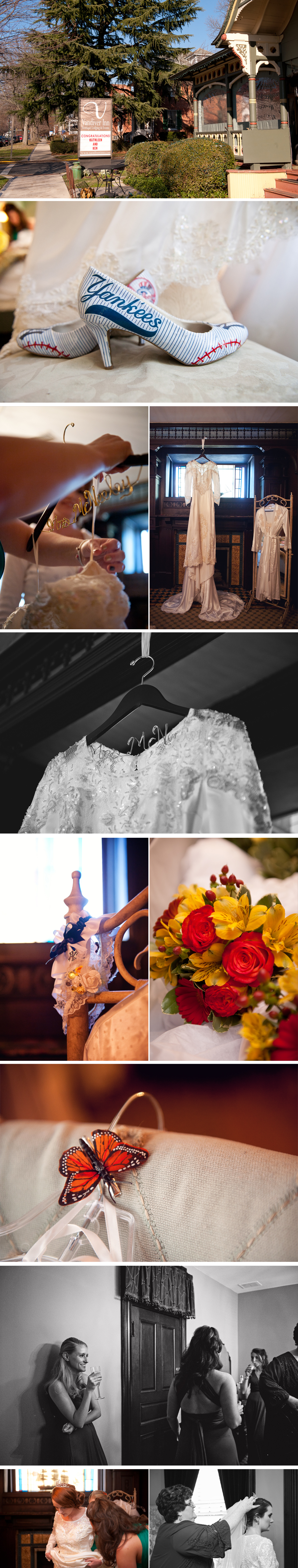 HarfordCountyWedding01