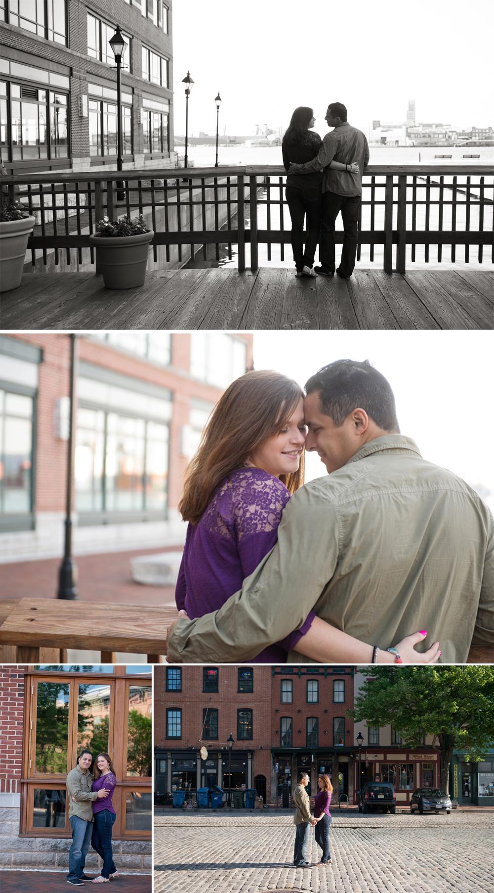 Baltimore_Engagement-06
