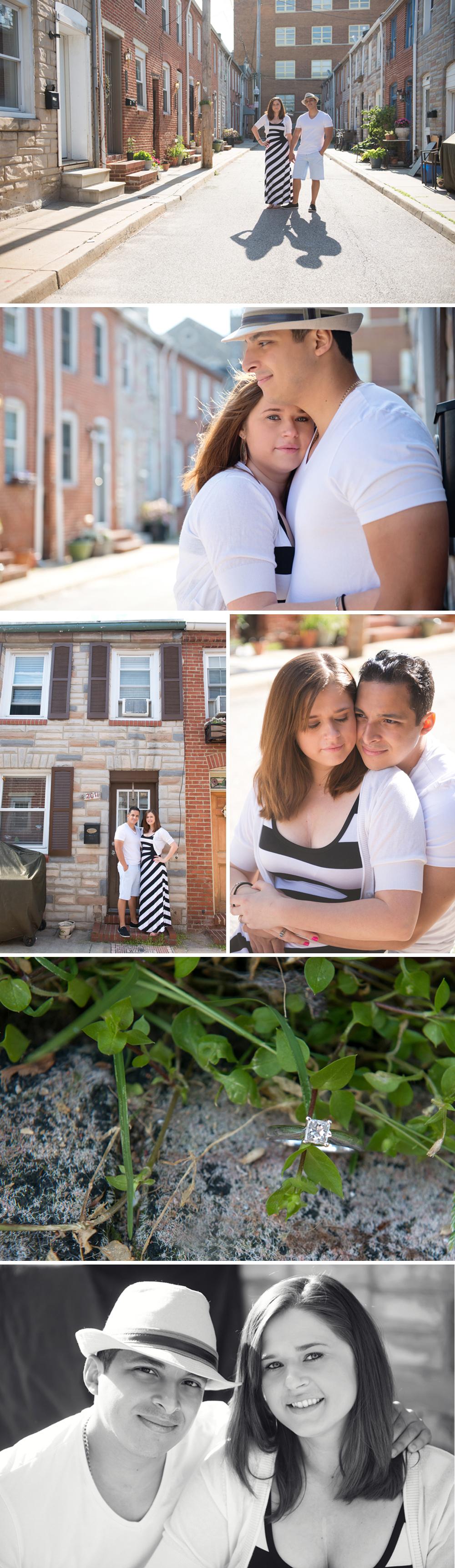 Baltimore_Engagement-07