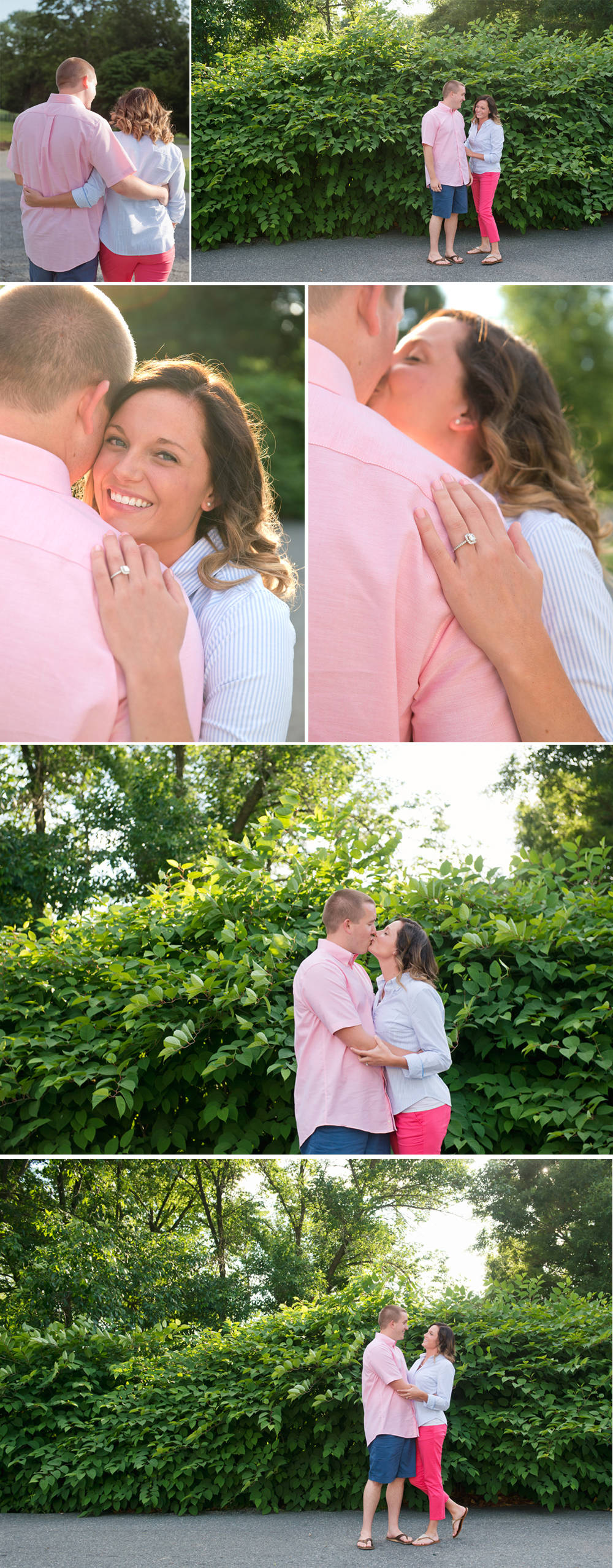 Harford_County_Engagement-02