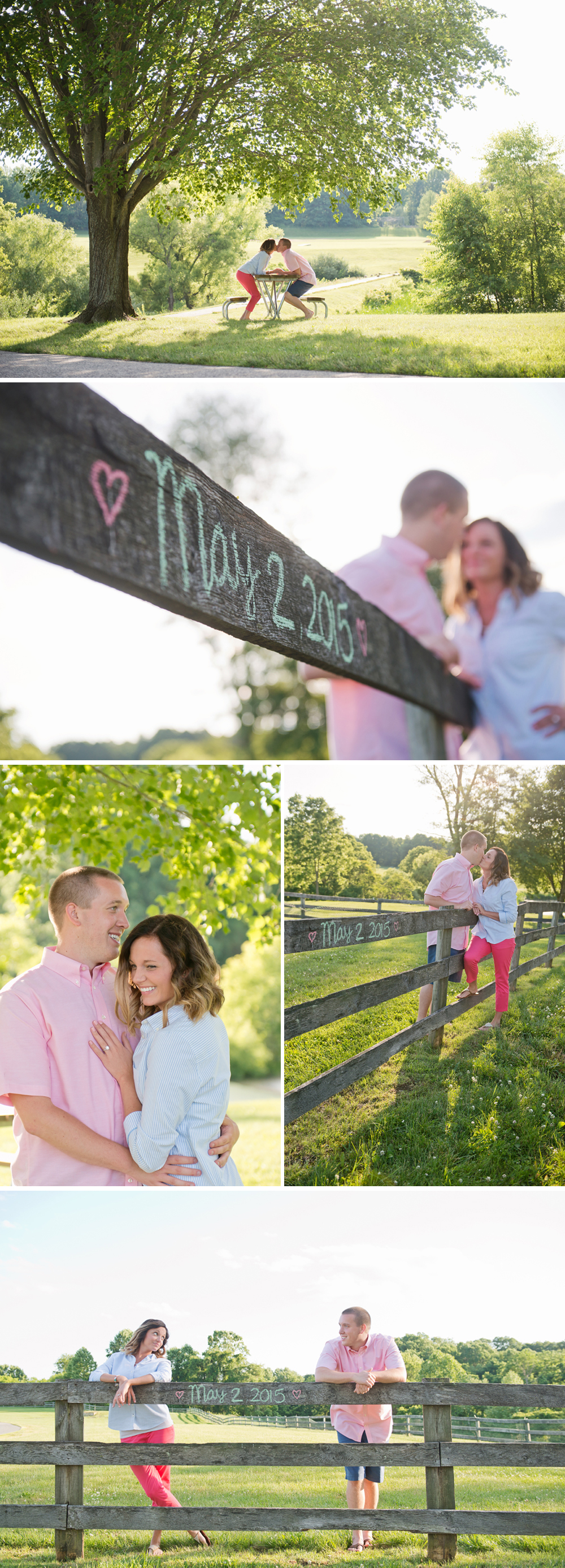 Harford_County_Engagement-04