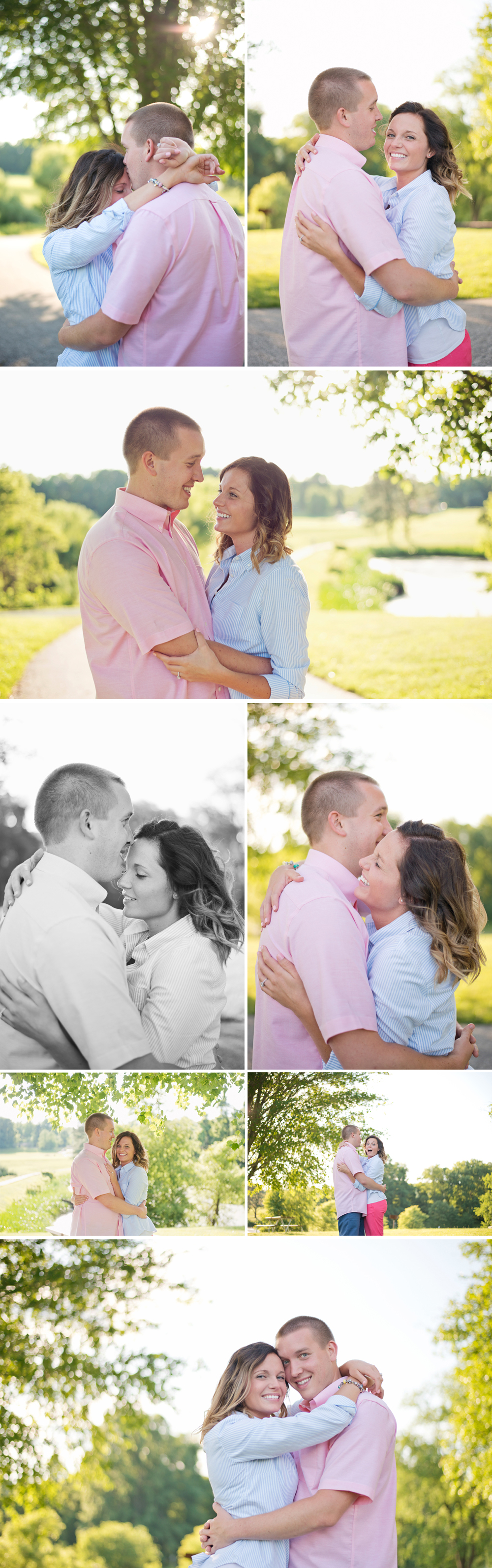 Harford_County_Engagement-05