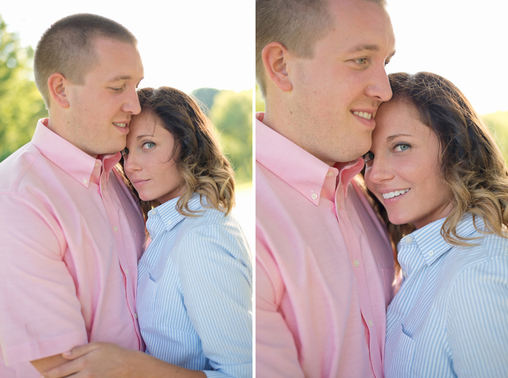 Harford_County_Engagement-06