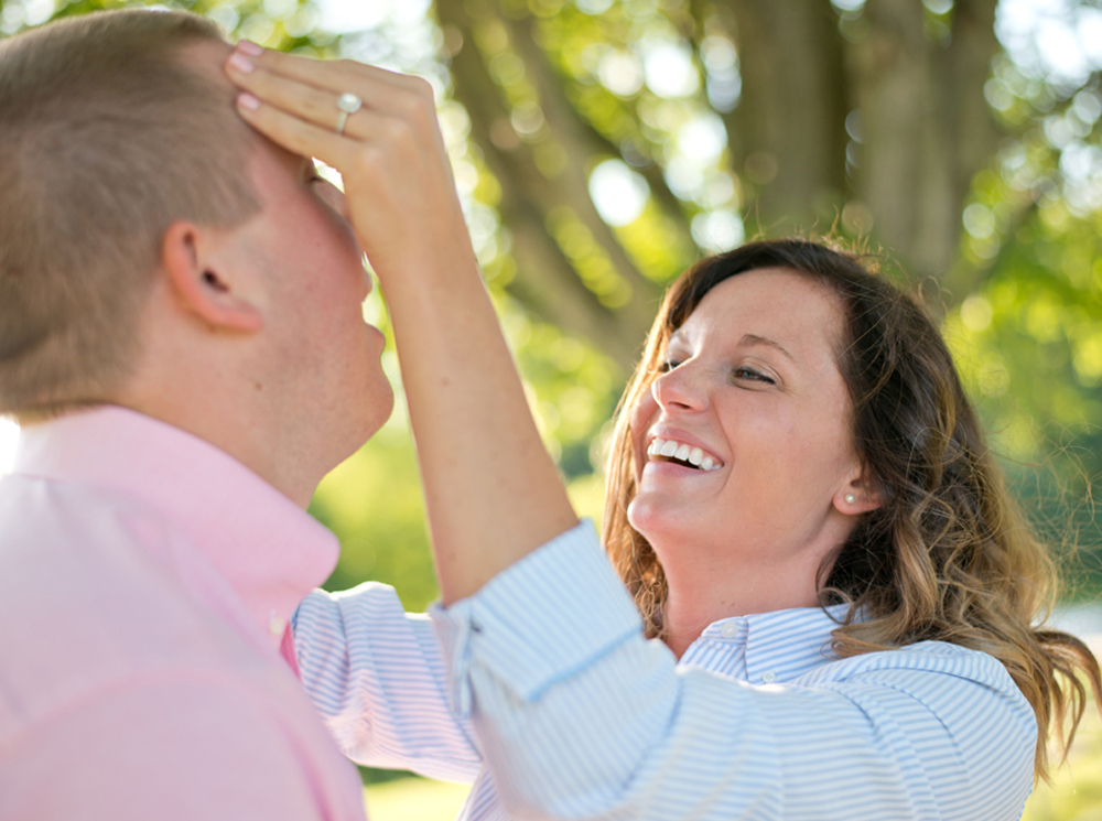 Harford_County_Engagement-07