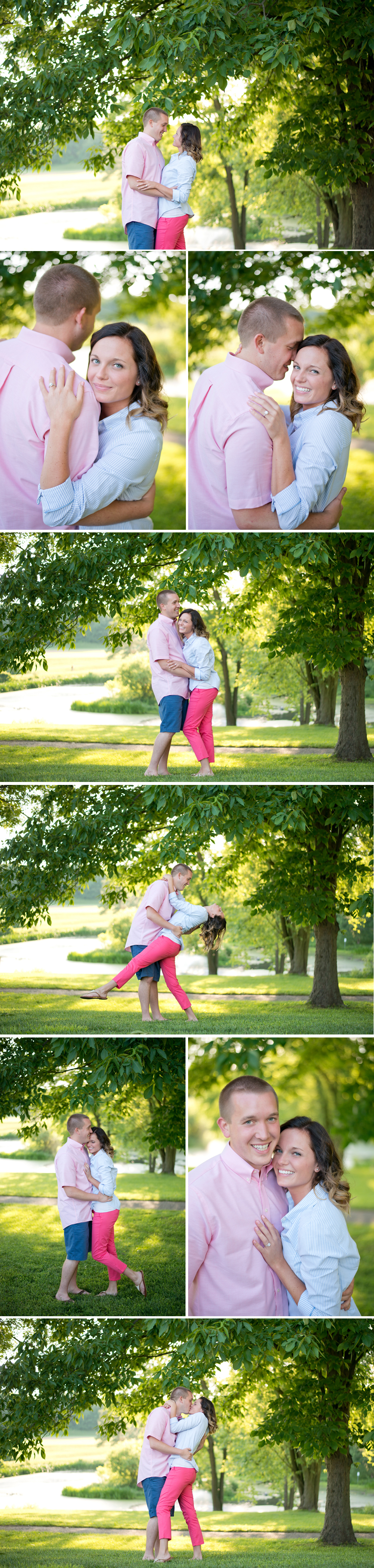 Harford_County_Engagement-09