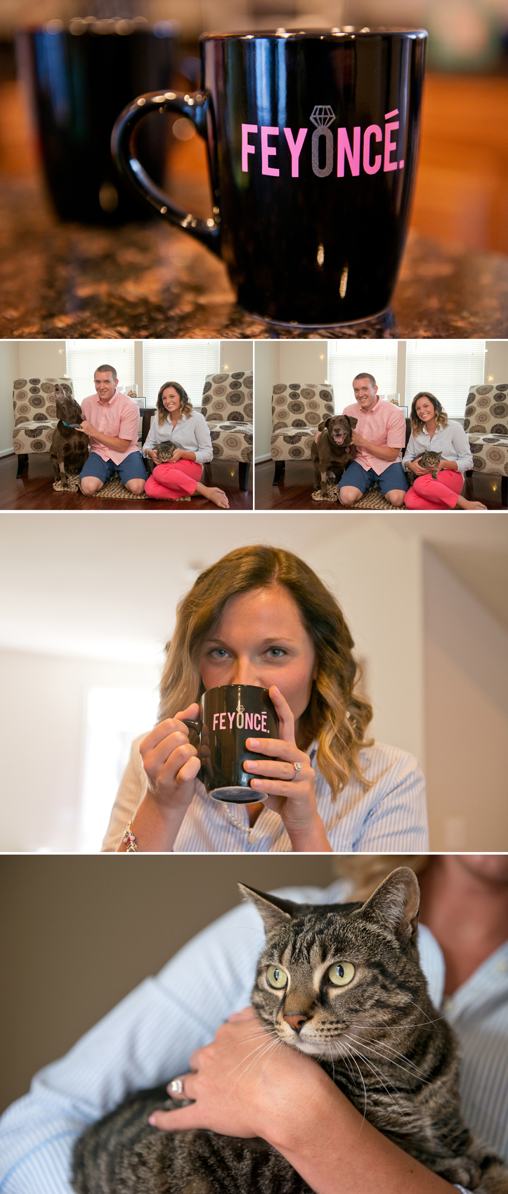 Harford_County_Engagement-1