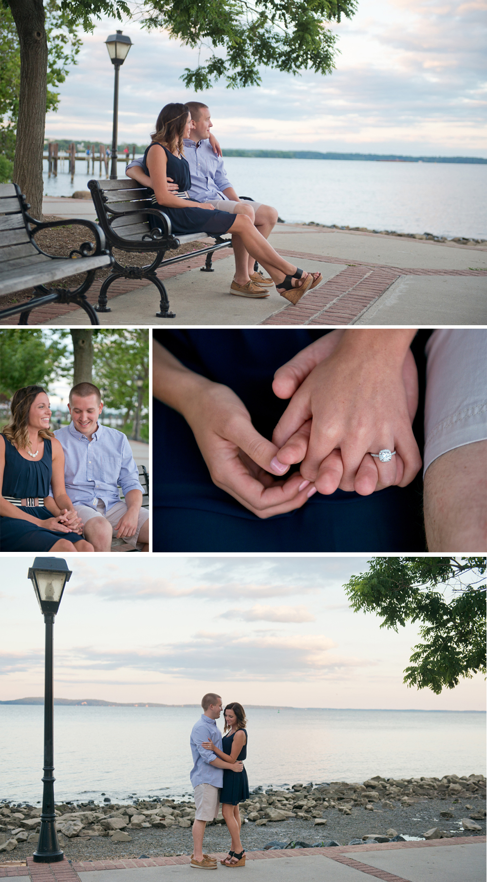 Harford_County_Engagement-11