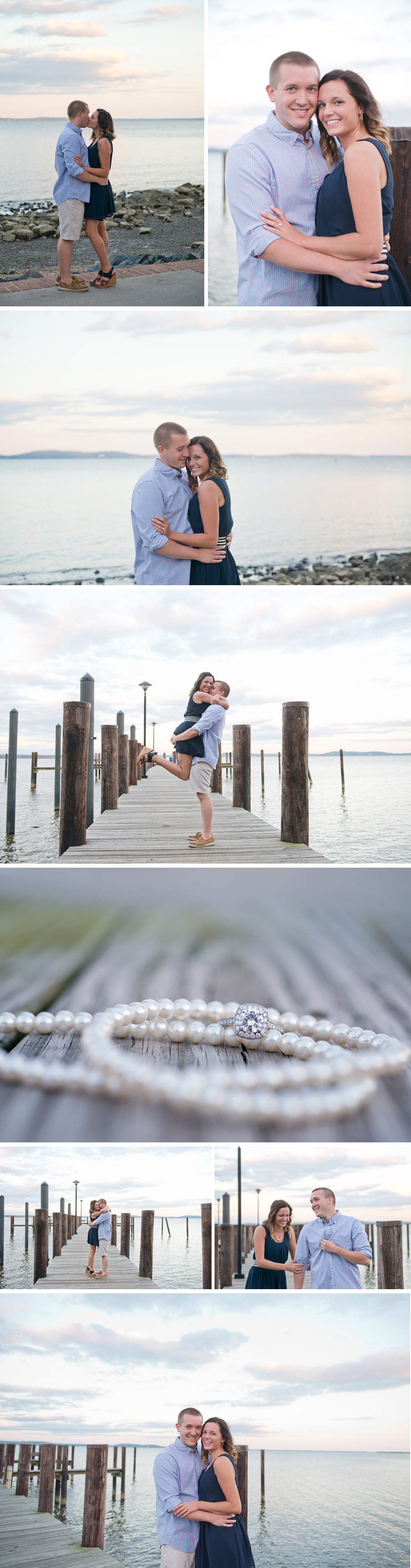 Harford_County_Engagement-12