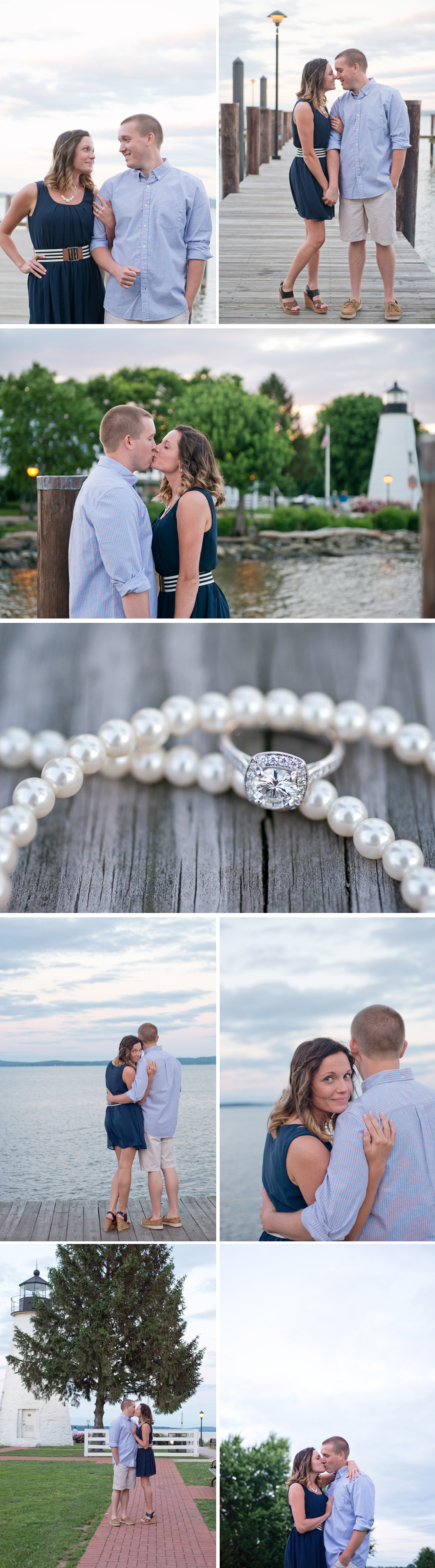 Harford_County_Engagement-13