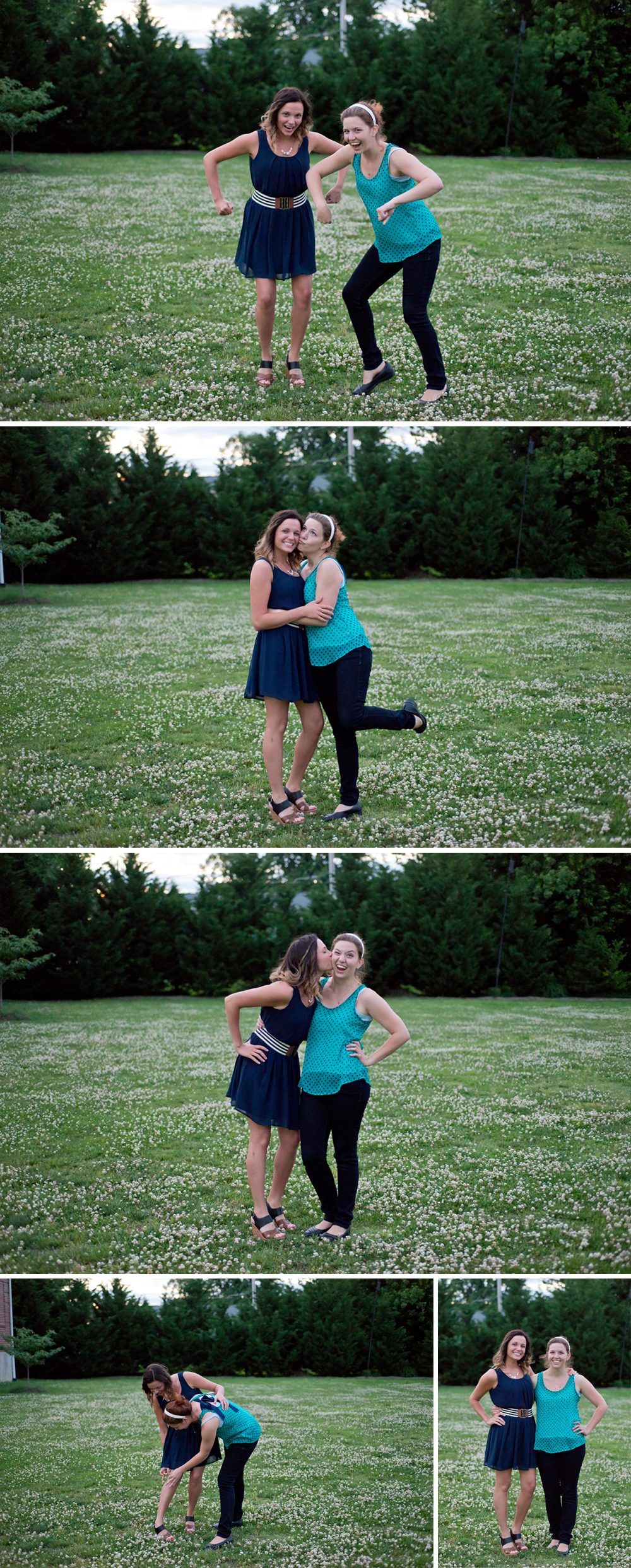 Harford_County_Engagement-14