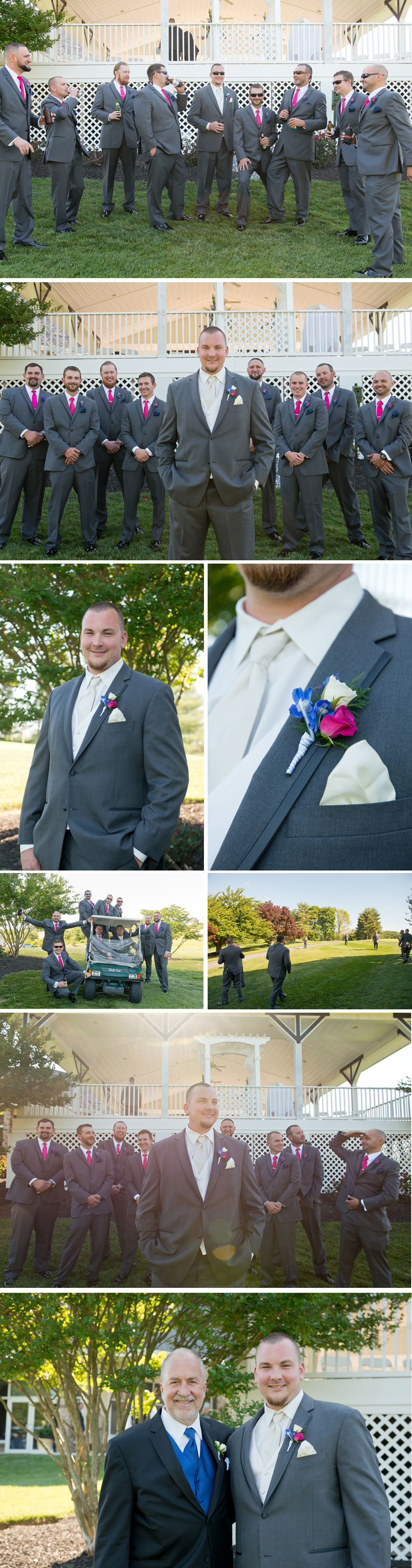 Piney_Branch_Wedding-05