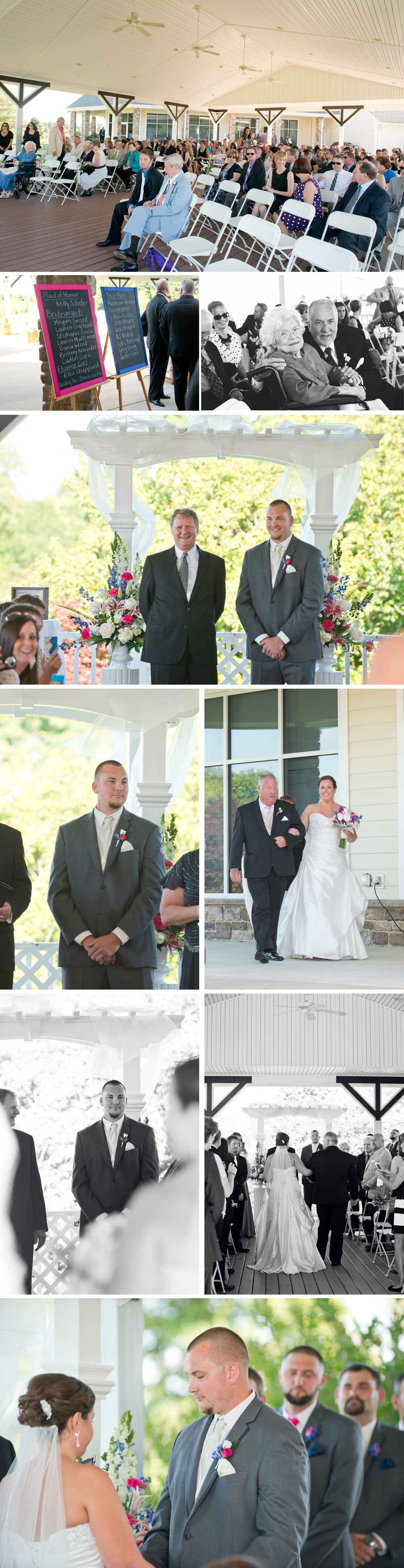 Piney_Branch_Wedding-06