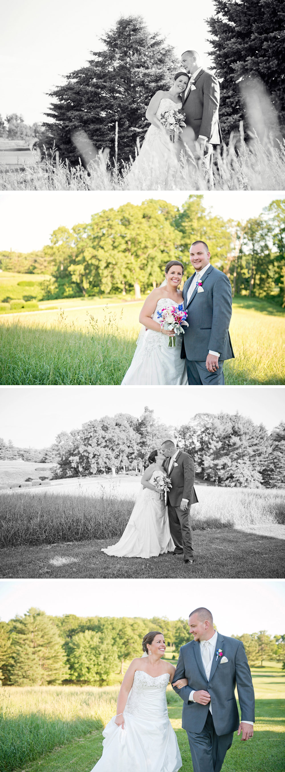 Piney_Branch_Wedding-09