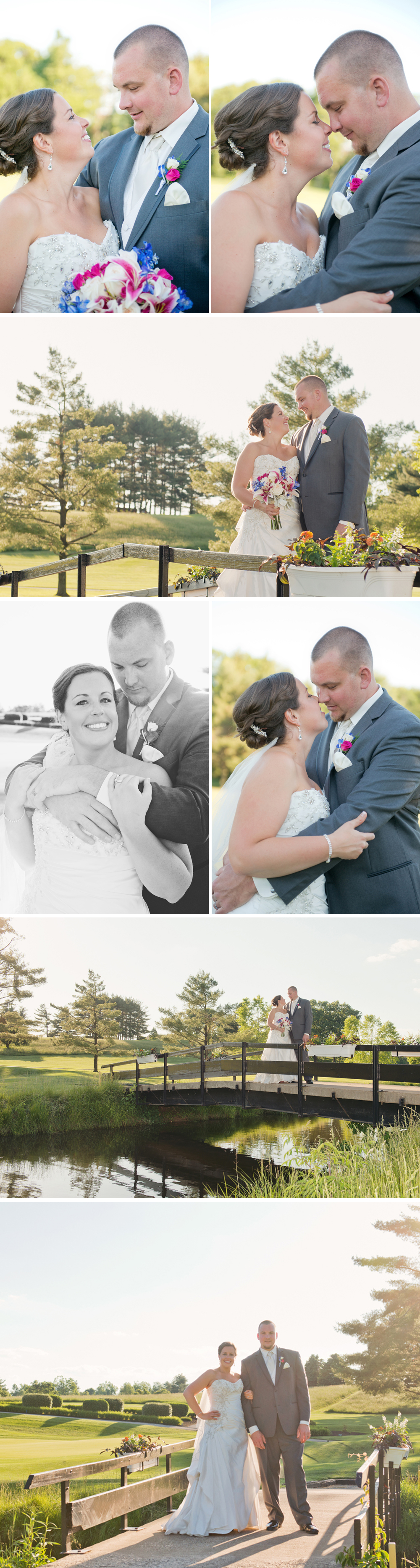 Piney_Branch_Wedding-10