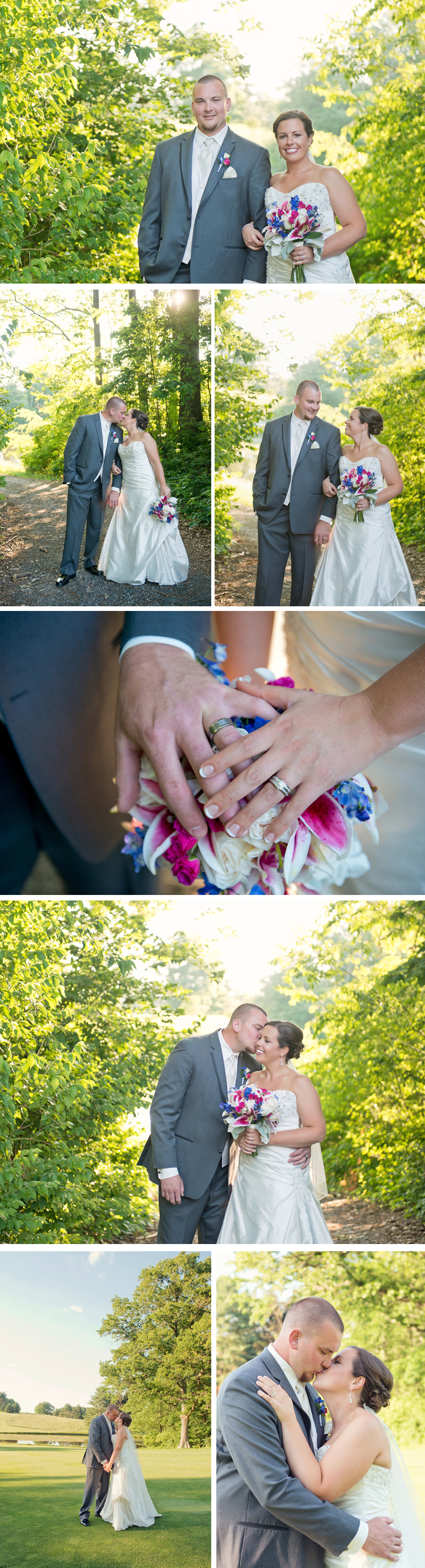Piney_Branch_Wedding-11