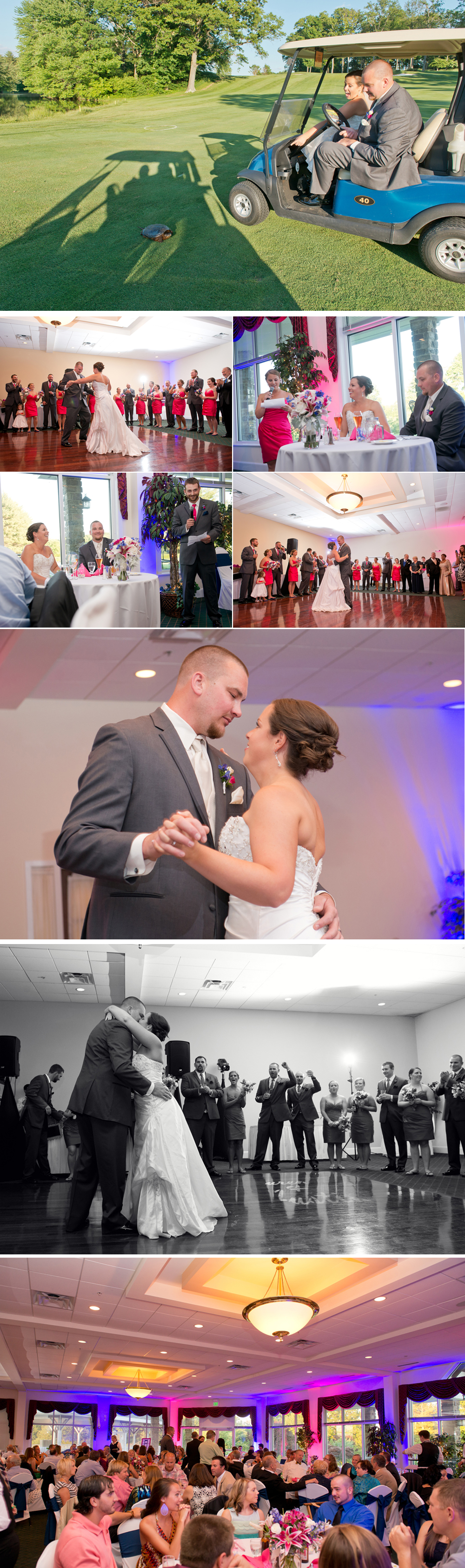 Piney_Branch_Wedding-12
