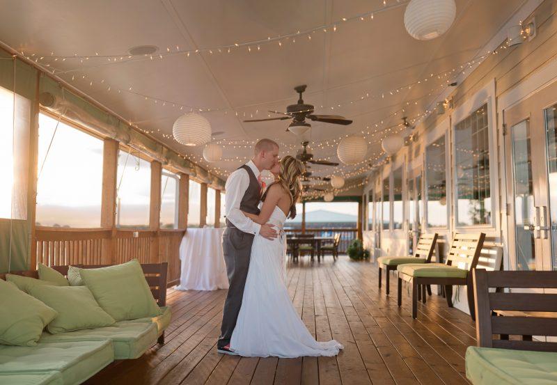 Jess & Donny's Sunny Wedding on the Beach | Lewes and Rehoboth DE Wedding Photographer