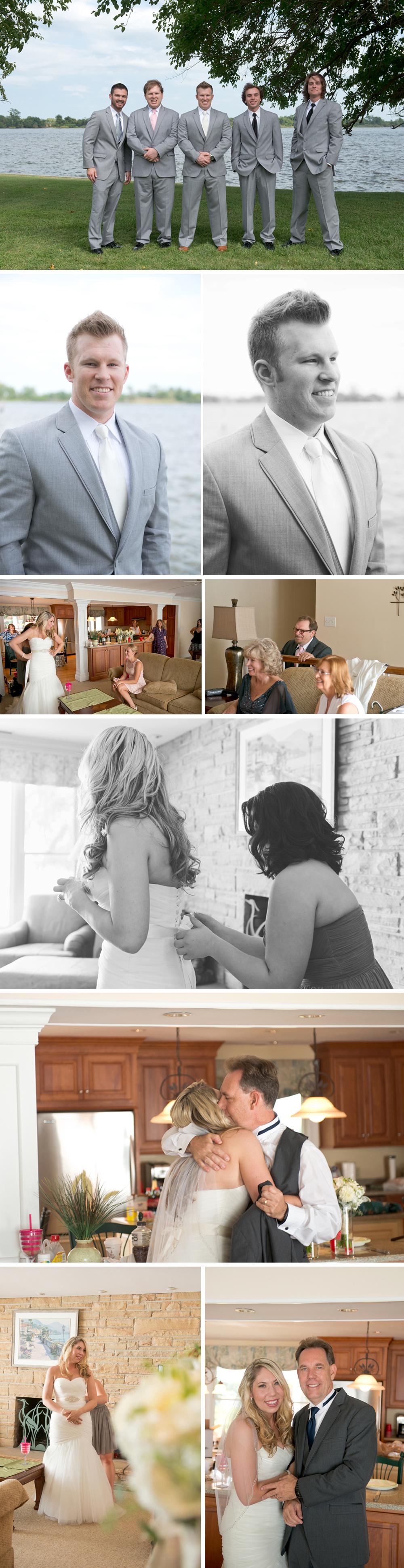 Queenstown_Eastern Shore-Wedding-02