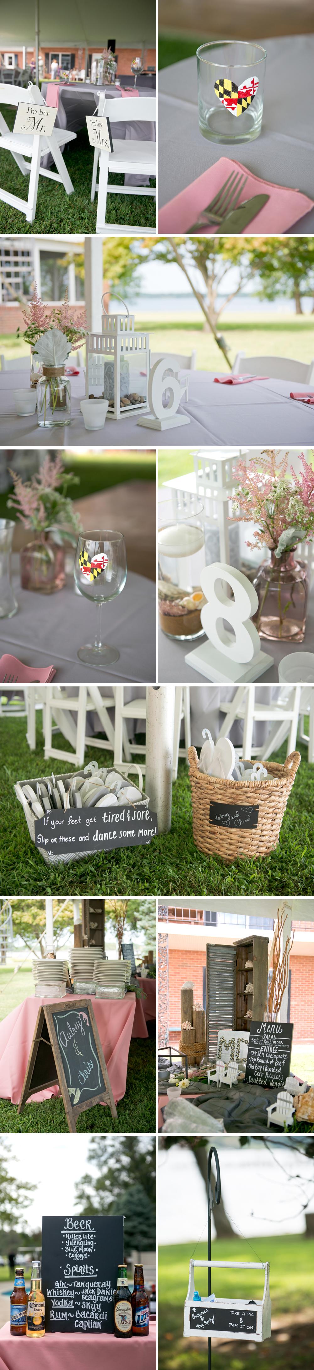 Queenstown_Eastern Shore-Wedding-03