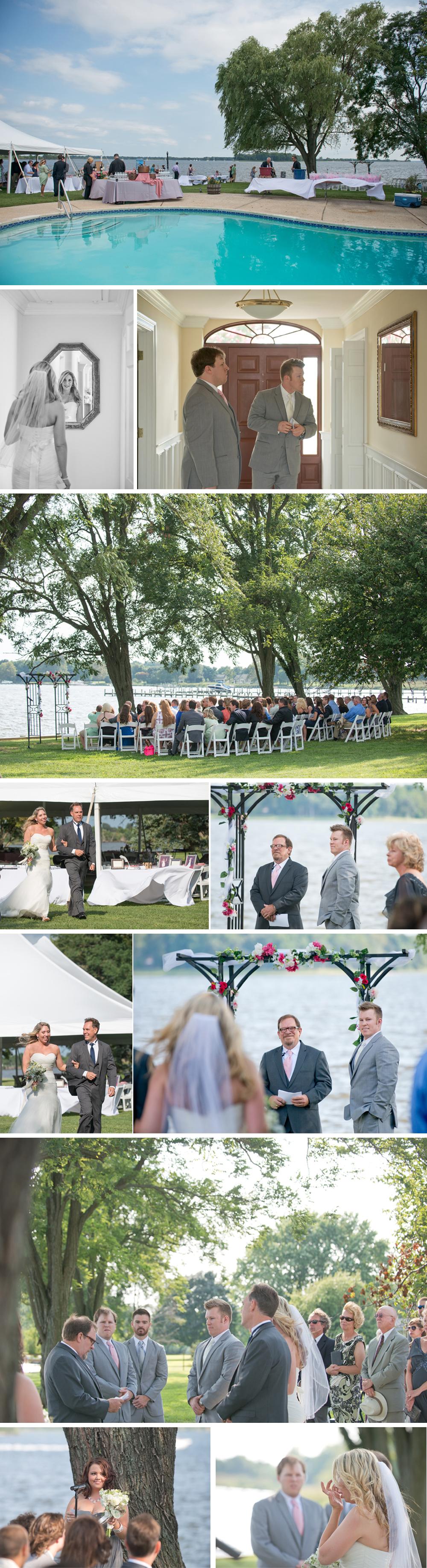 Queenstown_Eastern Shore-Wedding-05