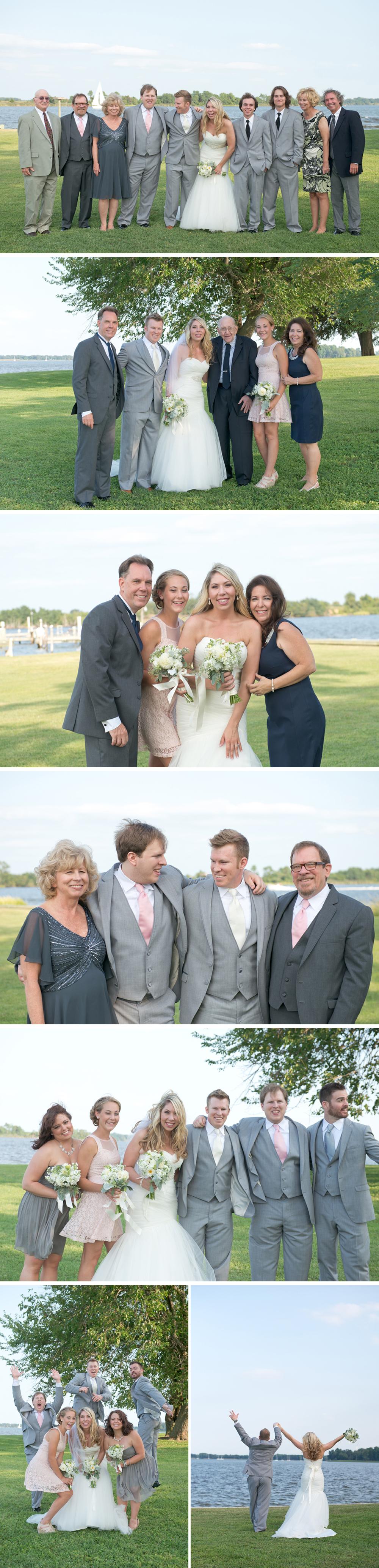 Queenstown_Eastern Shore-Wedding-08