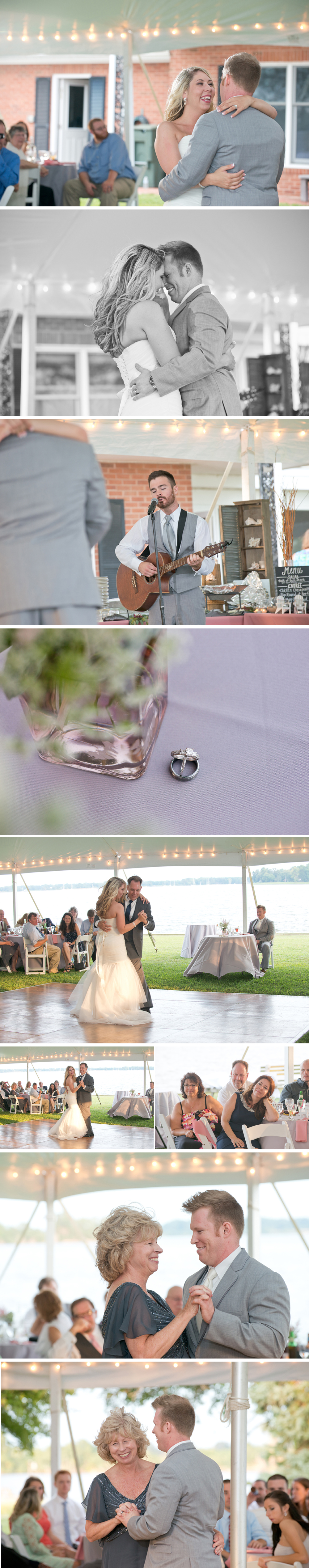 Queenstown_Eastern Shore-Wedding-14