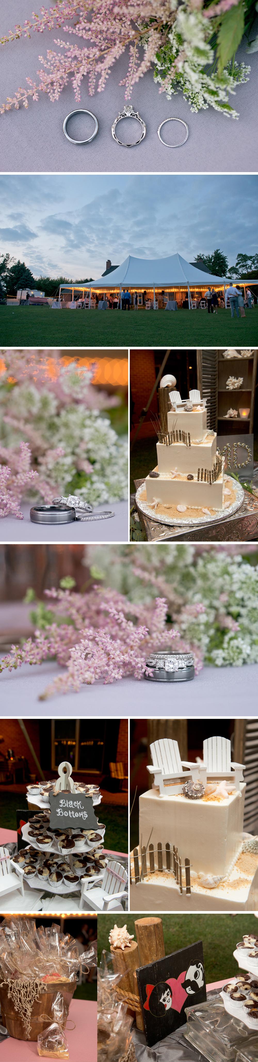 Queenstown_Eastern Shore-Wedding-16