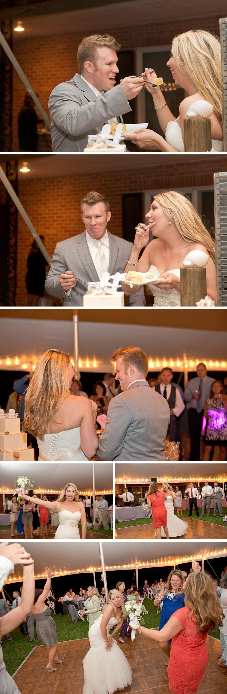 Queenstown_Eastern Shore-Wedding-18