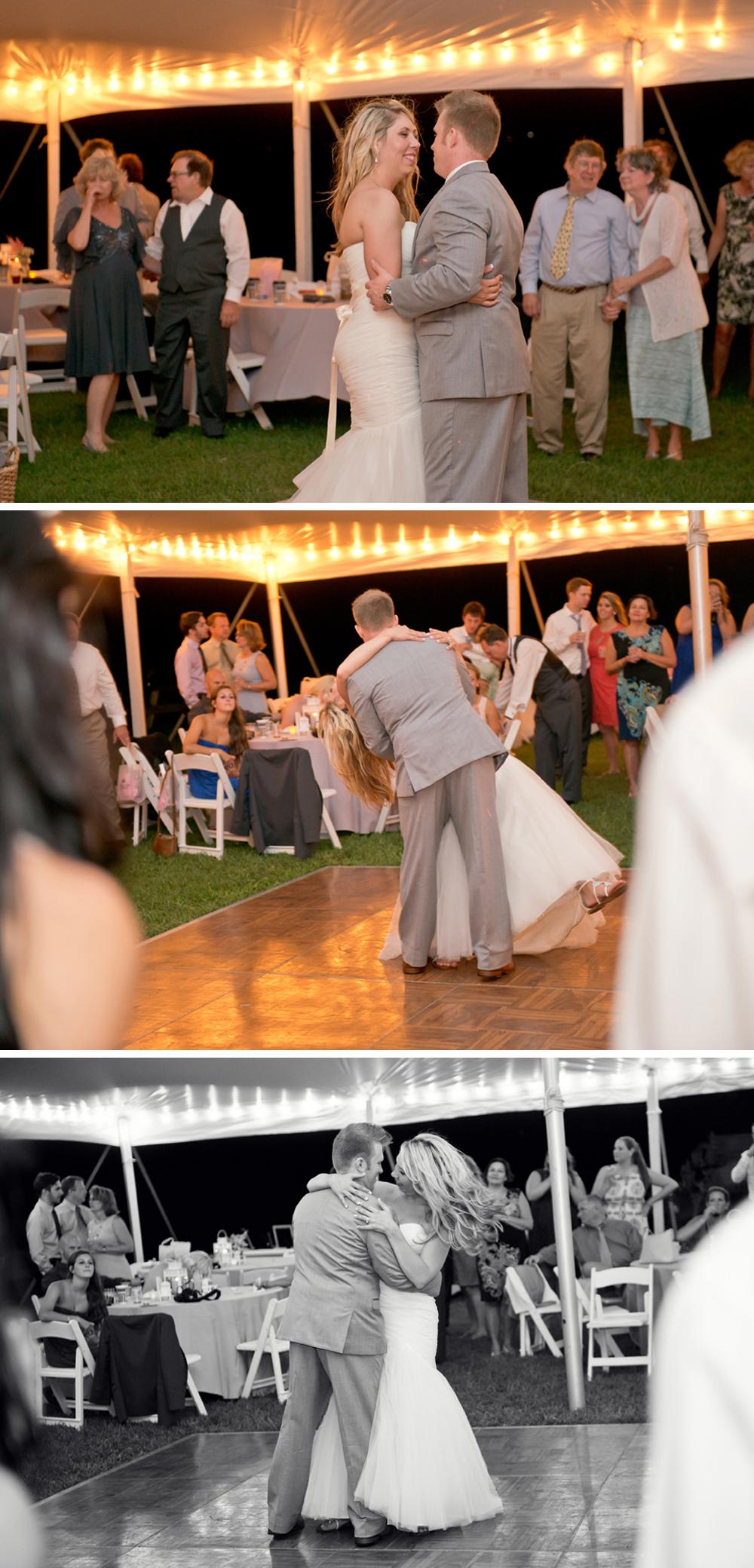 Queenstown_Eastern Shore-Wedding-21