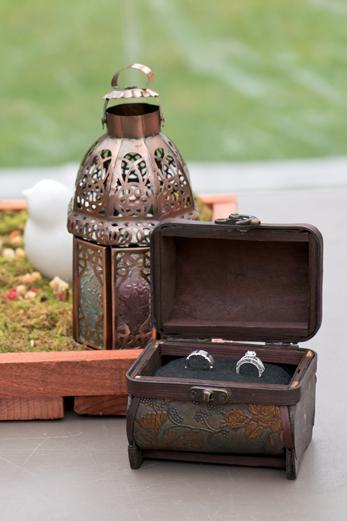 002-004-BSS-Wedding-1890