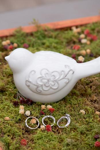 003-008-BSS-Wedding-1854