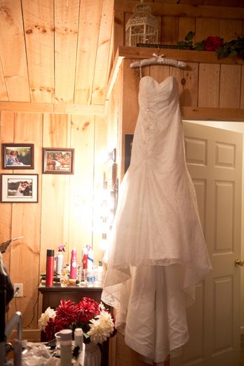 005-015-BSS-Wedding-1899