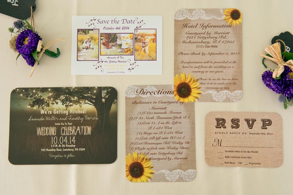 005-027-ATB-Wedding-7873