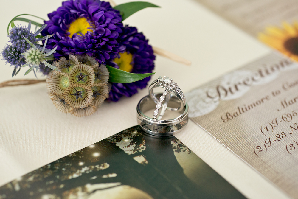 006-030-ATB-Wedding-7876