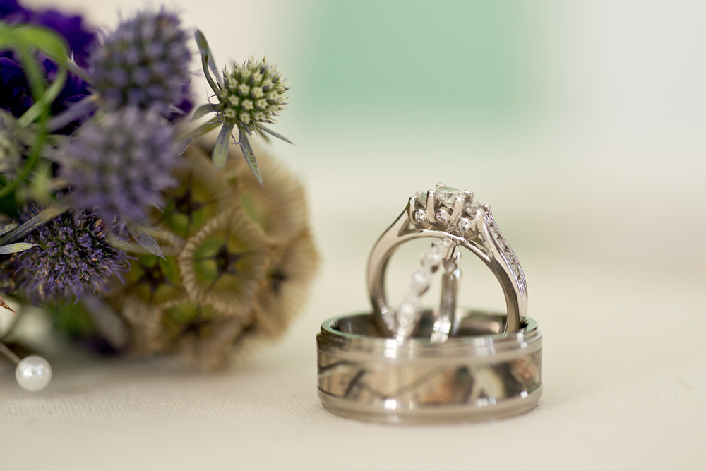 007-032-ATB-Wedding-7882