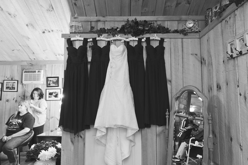 008-027-BSS-Wedding-1944b