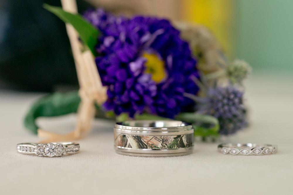 008-033-ATB-Wedding-7889