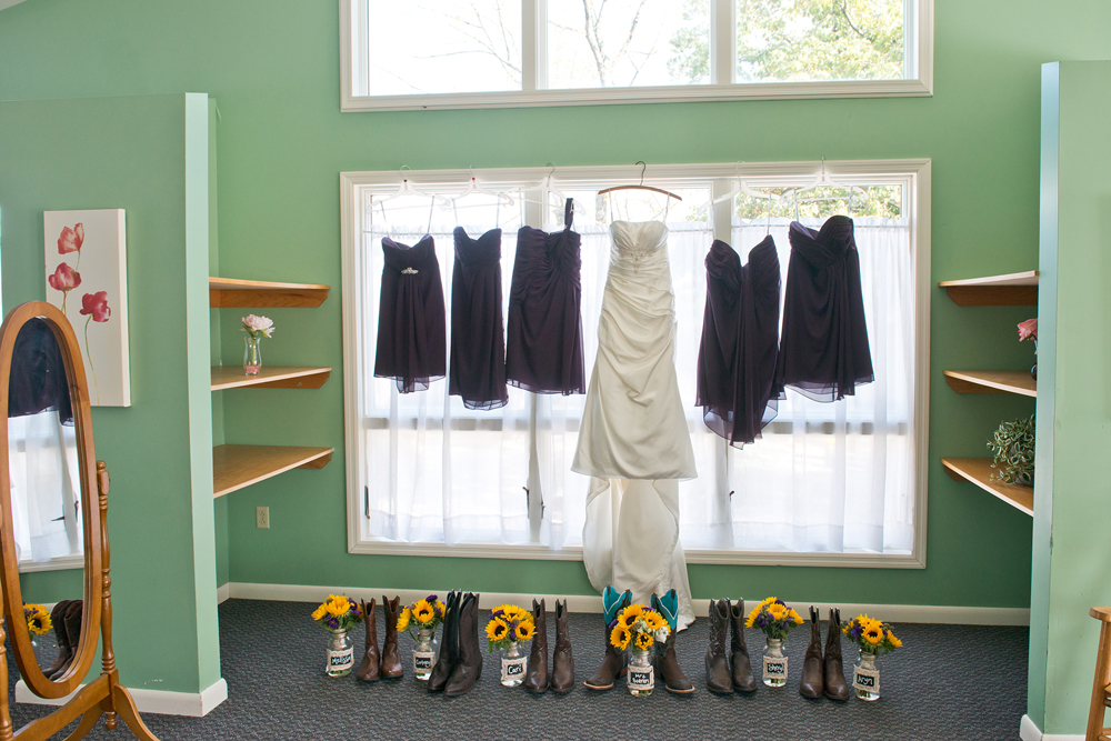 009-044-ATB-Wedding-7868