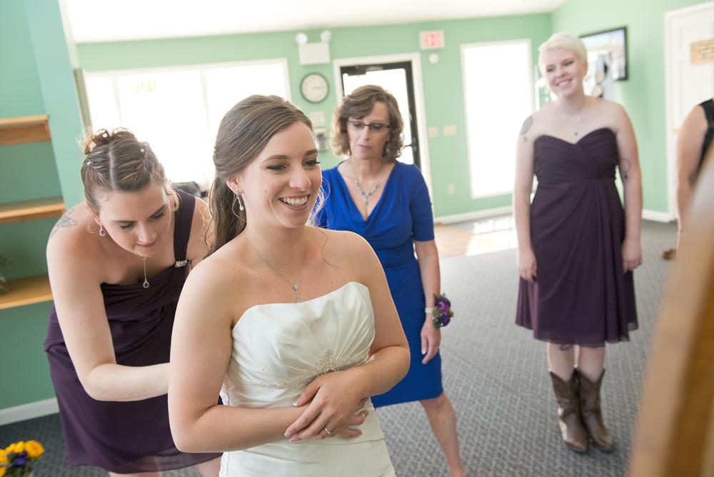 013-055-ATB-Wedding-7916