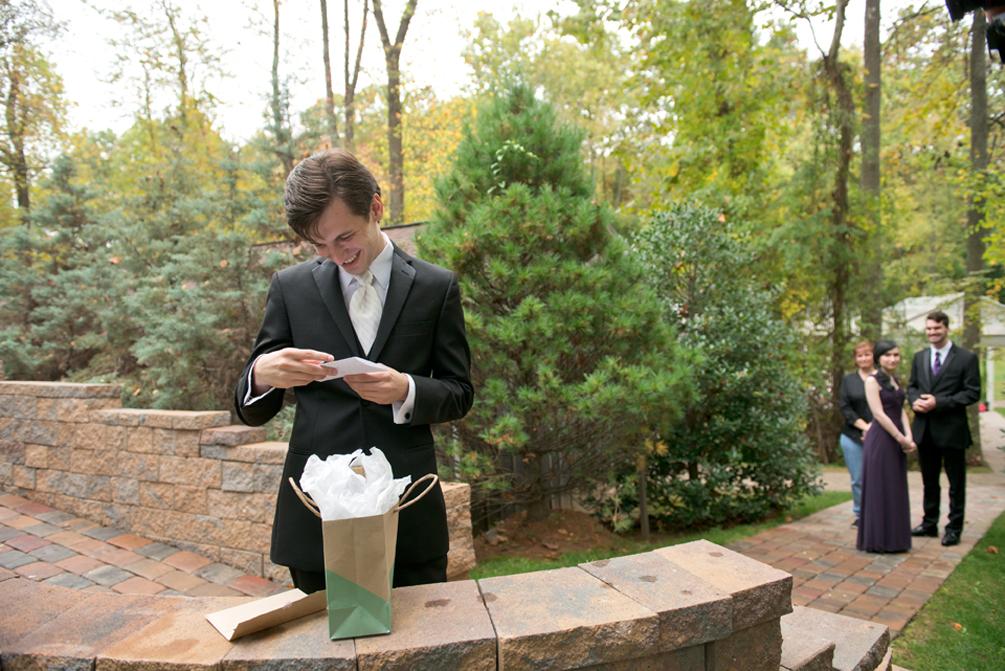 017-058-BSS-Wedding-2108