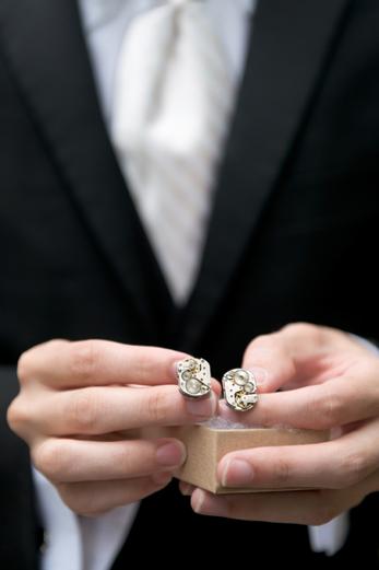 018-061-BSS-Wedding-2114