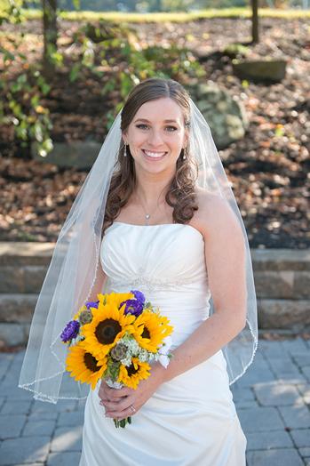 018-078-ATB-Wedding-7988