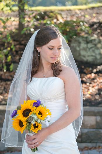 019-076-ATB-Wedding-7984