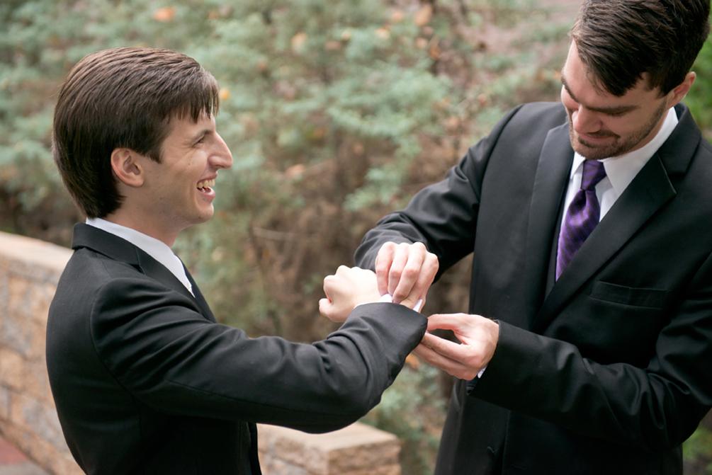 020-065-BSS-Wedding-2124