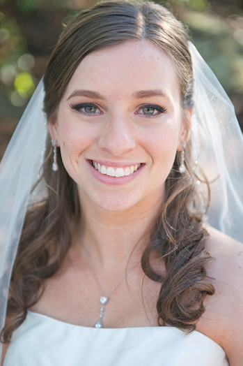 020-079-ATB-Wedding-7989