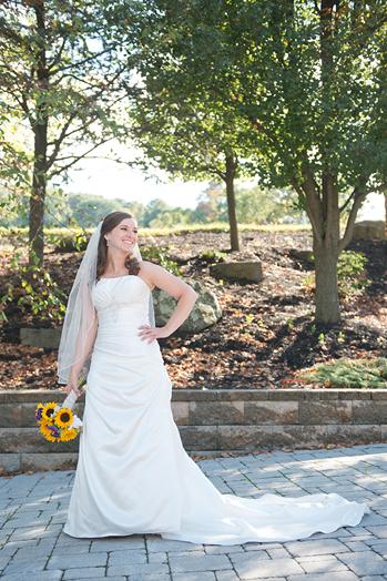 021-081-ATB-Wedding-7996