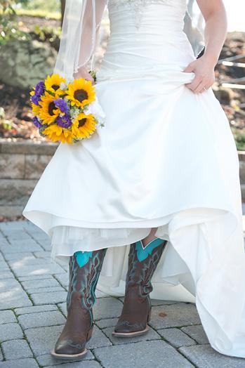 022-084-ATB-Wedding-8010